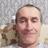 Ivan_sheff