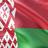 Za_Belarus