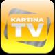 KARTINA TV LV